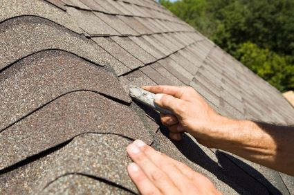 Roofing by Apex Facility Services, LLC