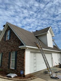 Before & After Roofing in Northport, AL (4)