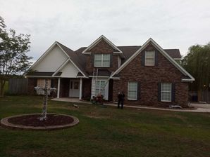 Before & After Roofing in Northport, AL (5)