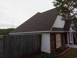 Before & After Roofing in Northport, AL (6)
