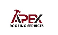 Apex Facility Services, LLC