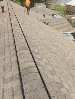 Before & After Roof Replacement in Birmingham, AL (7)