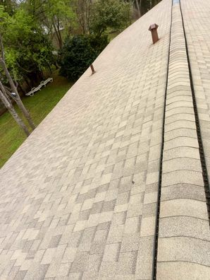 Before & After Roof Replacement in Birmingham, AL (8)