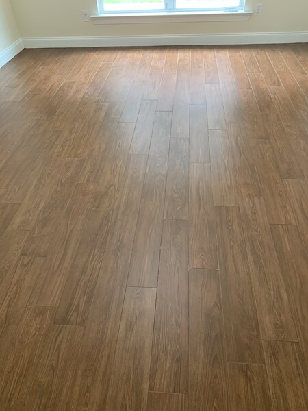 Flooring in Kimberly, AL (1)