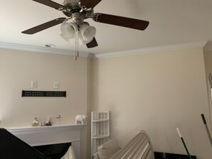 Interior Painting in Kimberly, AL (2)