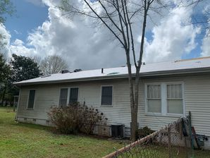 Before & After Roof Replacement in Birmingham, AL (3)