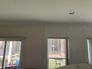Interior Painting in Kimberly, AL (1)